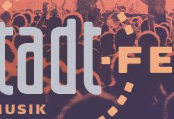 rudolstadt-festival-logo
