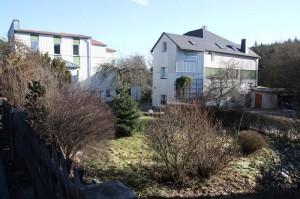 2017 gästehaus.stein winterzeit haus